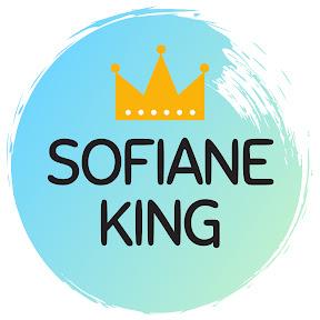 Sofiane king