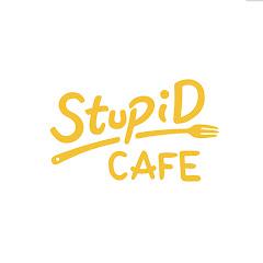 Stupid Cafe