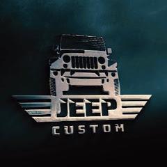 Jeep Custom