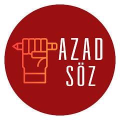 Azad Soz