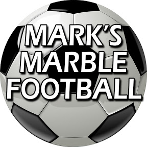 Marks Marble Football