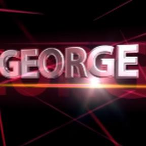 GEORGE TV