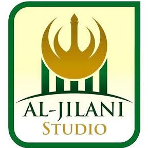 Al Jilani Studio