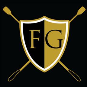 Feelgood Farm, LLC
