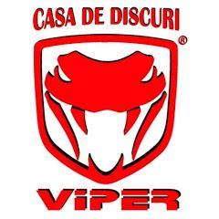 Viper Production