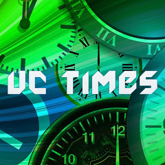 Uc Times