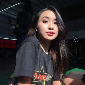 Raven Cajuguiran
