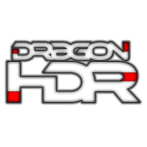 HDR La Hermandad