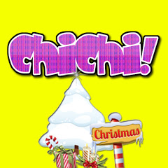 ChiChi Family