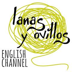 Lanas y Ovillos in English