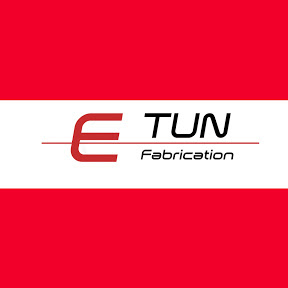 E-tun Fabrications