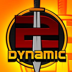 TwoDynamic