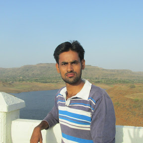 Devendra Shirke