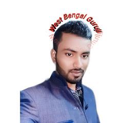 West Bengal Guruji