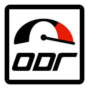 OverDriving Racers