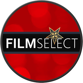 FilmSelect Español