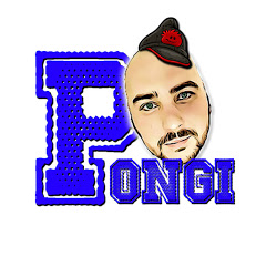 Pongi
