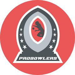 Probowlers - NFL en español