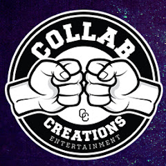 Collab Creations