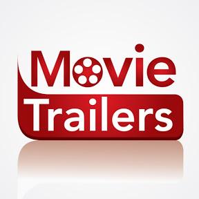 BollyHood Trailer