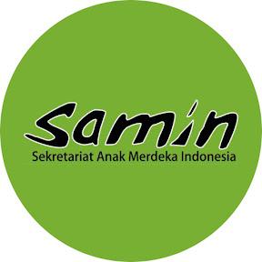 Yayasan SAMIN
