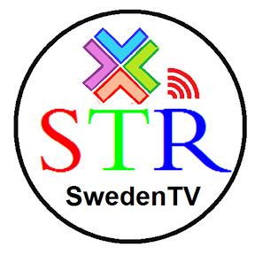 str Sweden