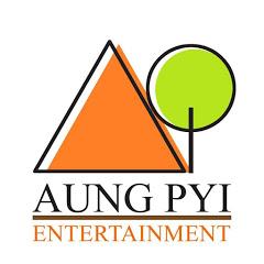 Aung Pyi Entertainment