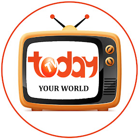 Today TV