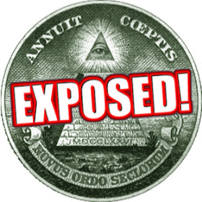 Illuminati NWO Exposed