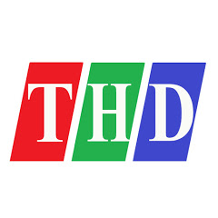 THD Phim