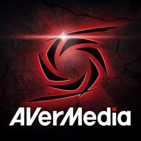 TS AVerMedia
