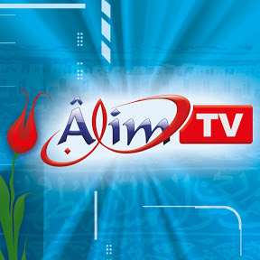Alim TV