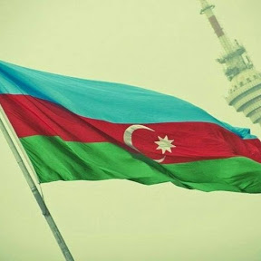Azerbaijan Video Channel