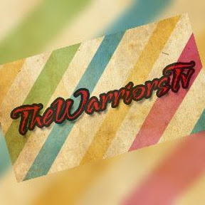 TheWarriorsTv