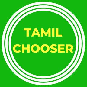 Tamil Chooser