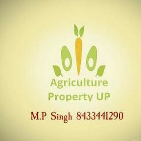 Cheap Land Uttar Pradesh