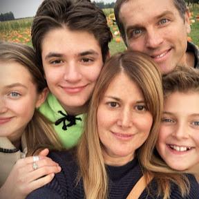 JSH family