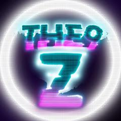 The 9zZzZz