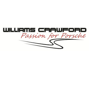 Porsche for Sale at Williams Crawford