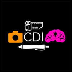 CDI Official