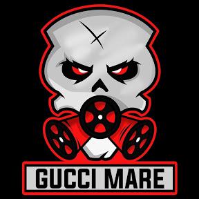 Gucci Mare