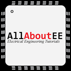 AllAboutEE
