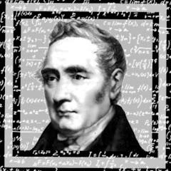 MathMathsMathematics