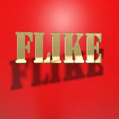 FlikE