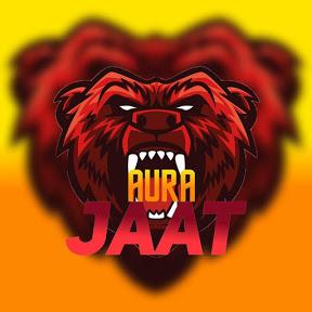 Aura Jaat