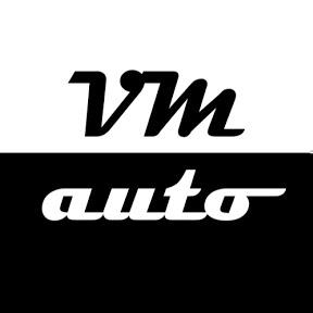 VM Auto