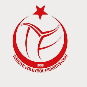 Türkiye Voleybol Federasyonu