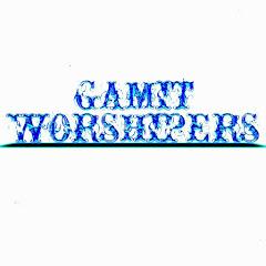 GAMIT WORSHIPERS