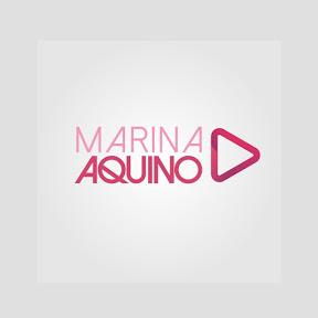 Marina Aquino