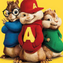 alvin version songs